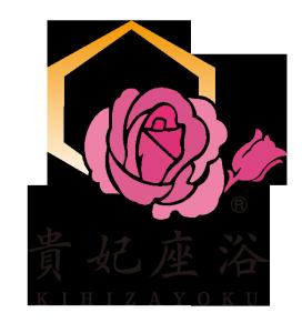 logo_資料用