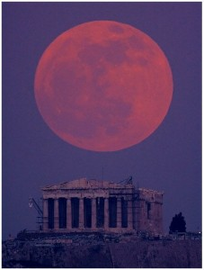 01athens-greece